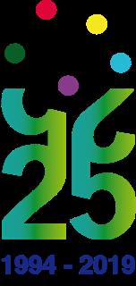 1 april 2019 – WHC bestaat 25 jaar !