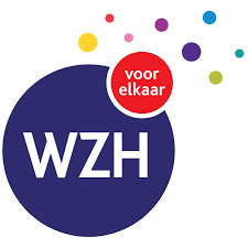 WoonZorgcentra Haaglanden (WZH)