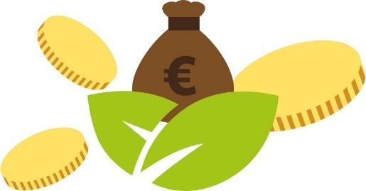Ontdek de subsidies voor energiebesparing