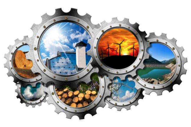 Fiscaal voordeel bij CO2-reductie