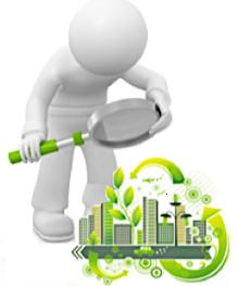 Een Lange Termijn Huisvestingsplan (LHTP) als basis voor een duurzaam huisvestingsbeleid
