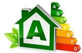 Investeringssubsidie duurzame energie en energiebesparing (ISDE) voor zakelijke gebruikers